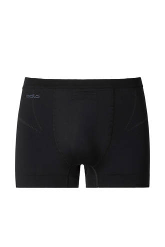 thermo sportshort Light