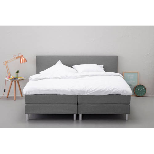 Beter Bed complete boxspring Ambra (160x200 cm) kopen