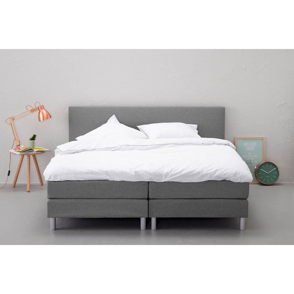 Beter Bed complete boxspring Ambra | wehkamp