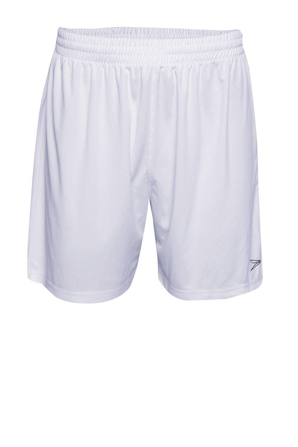 Scapino Dutchy   sportshort, Wit
