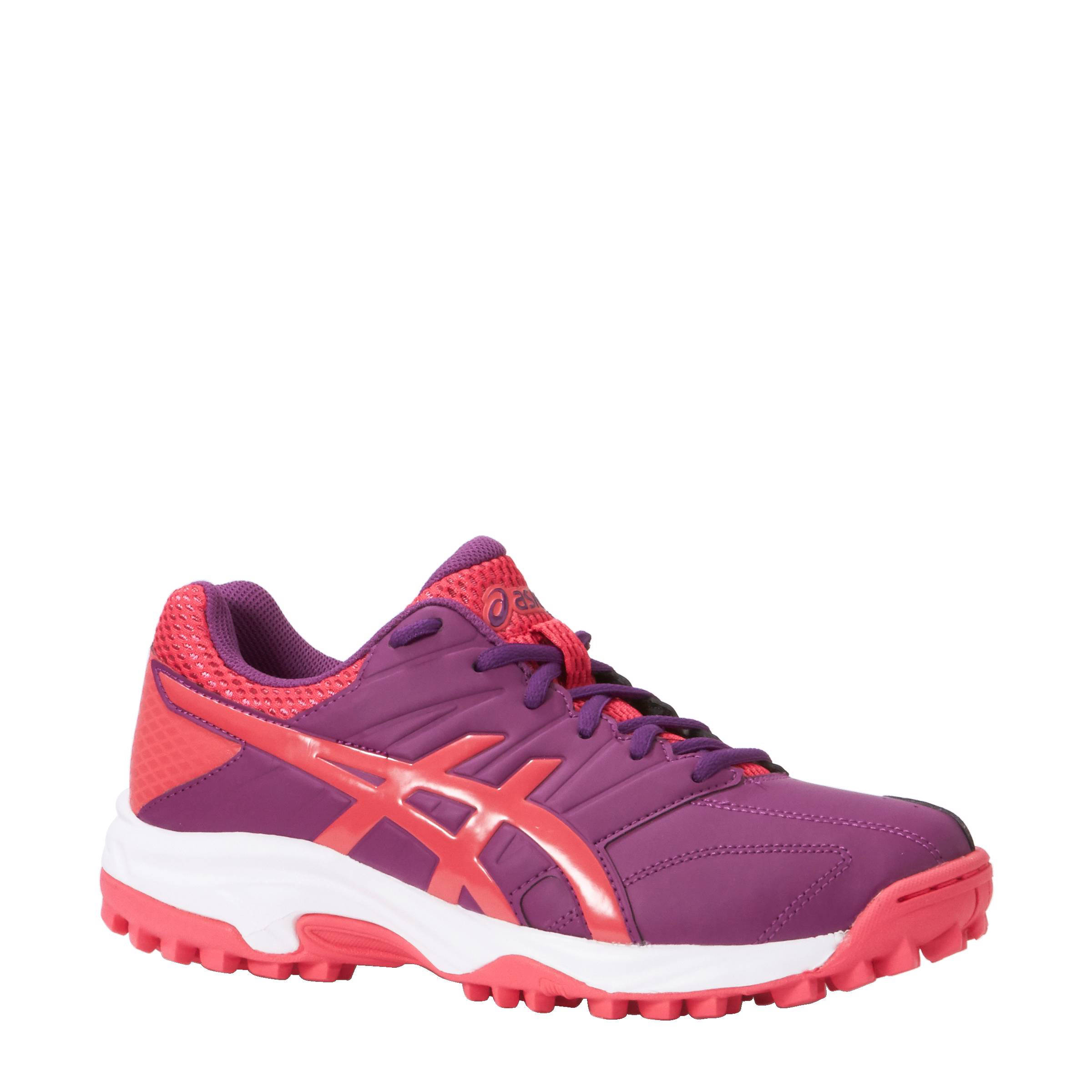 asics gel lethal mp 7 dames