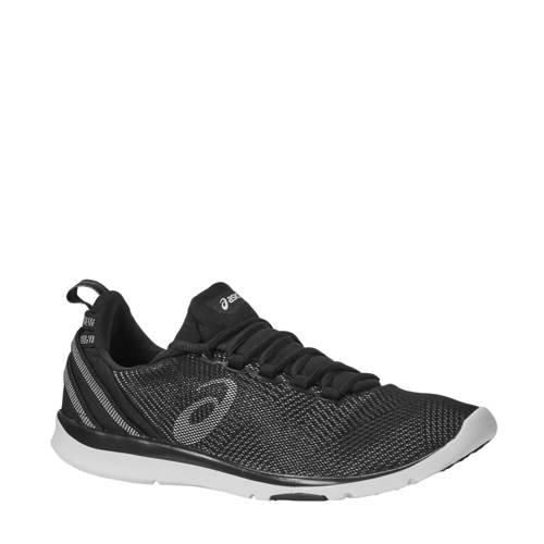 Gel Fit Sana 3 fitness schoenen