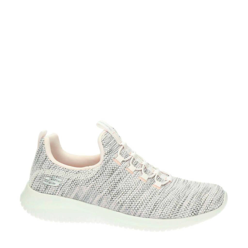 Skechers   sneakers lichtroze, Lichtroze
