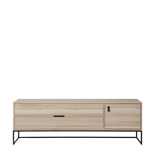 Woood tv-meubel Silas kopen