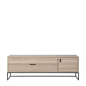 tv-meubel Silas