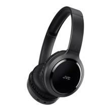 on-ear bluetooth koptelefoon HA-S60BT zwart