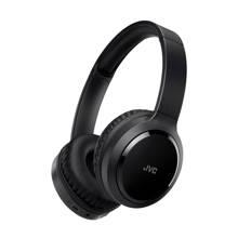 over-ear bluetooth koptelefoon HA-S80BN zwart