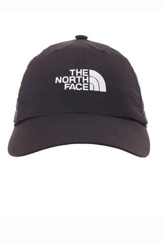 Horizon outdoor cap