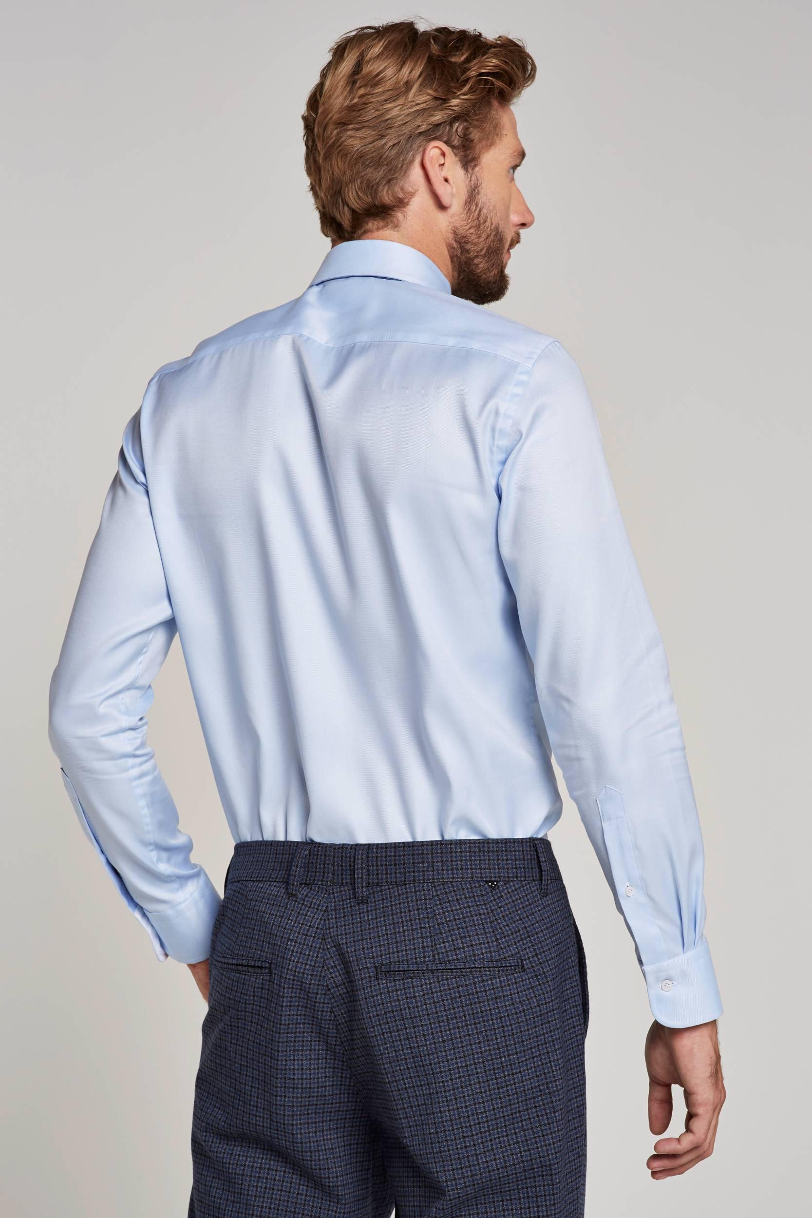 Wehkamp Overhemd Profuomo Fit Slim Profuomo Slim qX6Pa