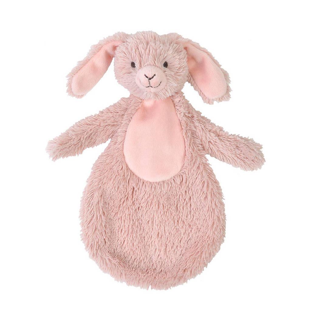 Happy Horse konijn Rosi Tuttledoekje knuffel 30 cm