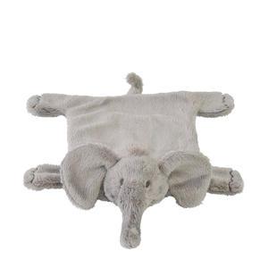olifant Elliot knuffeldoekje