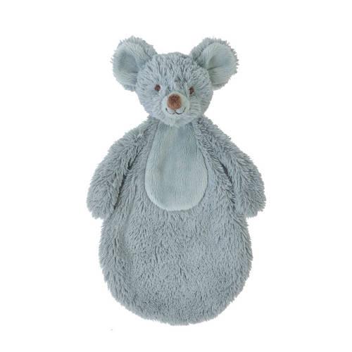 Happy Horse muis Mel Tuttle knuffeldoekje kopen