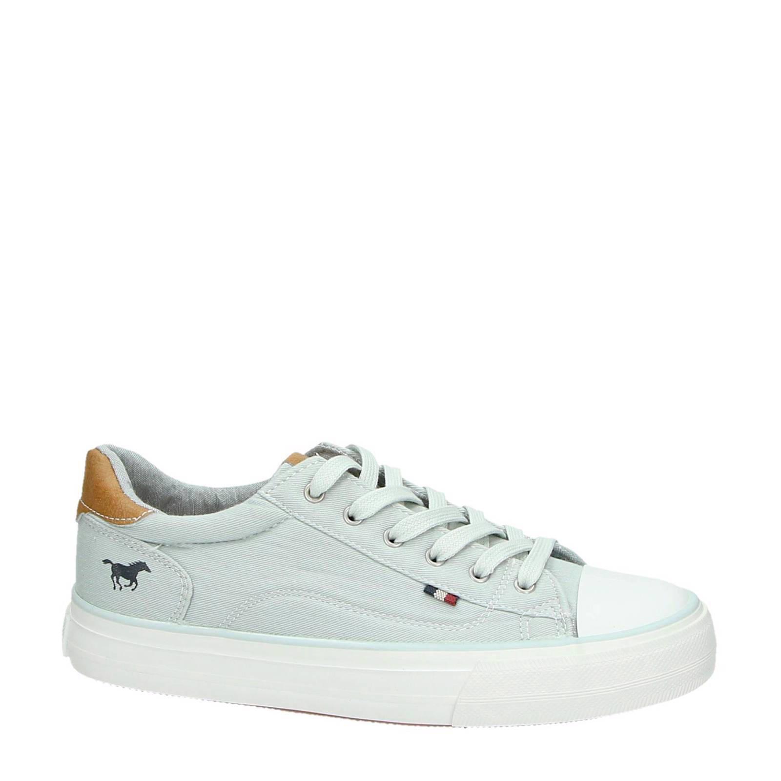 vans sneakers dames nelson