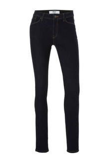 Women Casual slim fit jeans