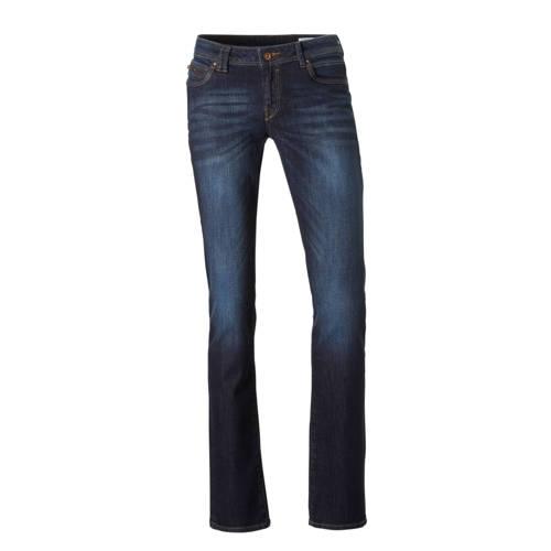 edc Women straight fit jeans