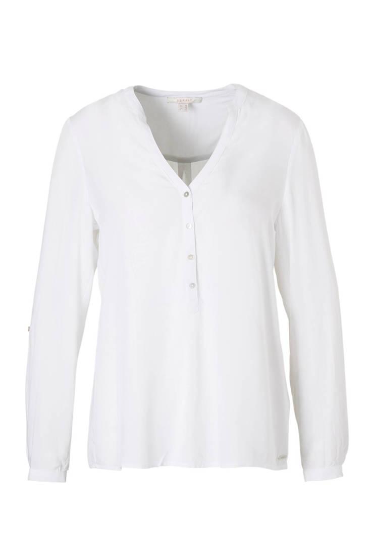 Casual Casual ESPRIT ESPRIT Women Casual blouse ESPRIT blouse Women ESPRIT Casual blouse blouse Women Women vRcWzgwqC