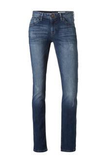 edc Women slim fit jeans