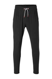 ESPRIT Women Sports 7/8 joggingbroek (dames)