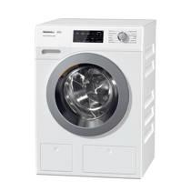 Miele  WCE770 Twindos/Wifi wasmachine