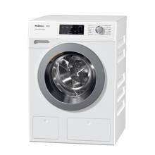 WCE770 Twindos/Wifi wasmachine