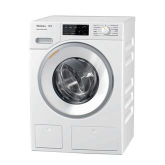 WWE660 Twindos/Wifi wasmachine