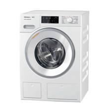 WWE860 WPS wasmachine