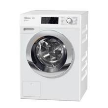 WCI330 Powerwash 2,0 wasmachine