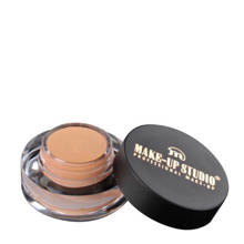 Compact Neutralizer Red concealer - Beige