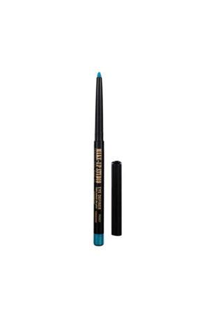 Eye Definer oogpotlood - Turquoise