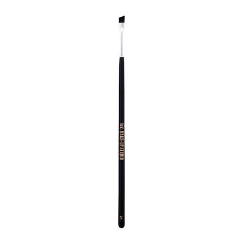 Make-up Studio Wenkbrauwpenseel - Nr 21 kopen