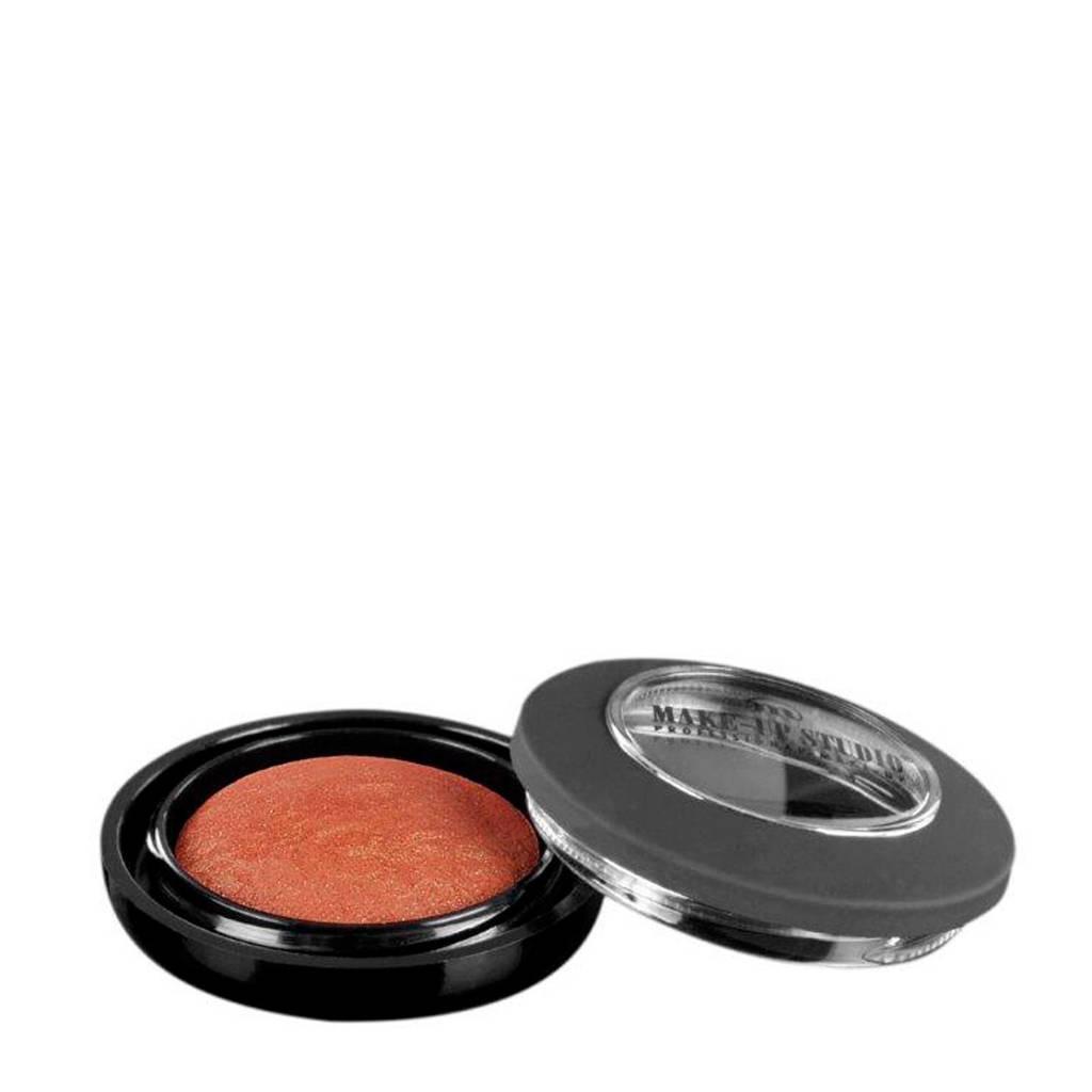 Make-up Studio Blusher Lumière blush - True Terra, TT True Terra