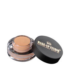Compact Neutralizer Red concealer - Light Beige