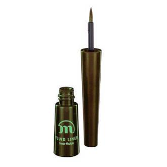 Fluid Liner eyeliner - Sparkling Brown