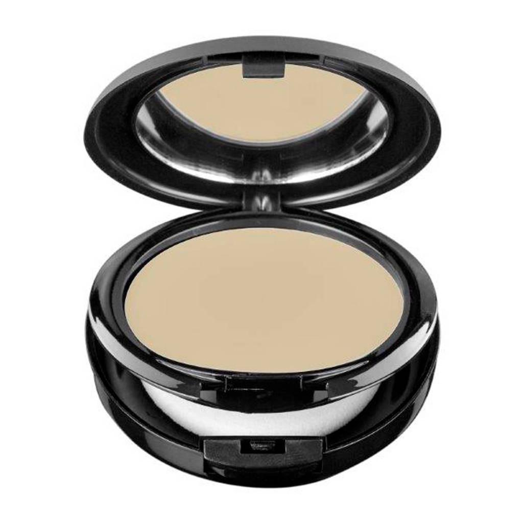 Make-up Studio Face It Cream foundation - Light Peach, 1 Light Peach