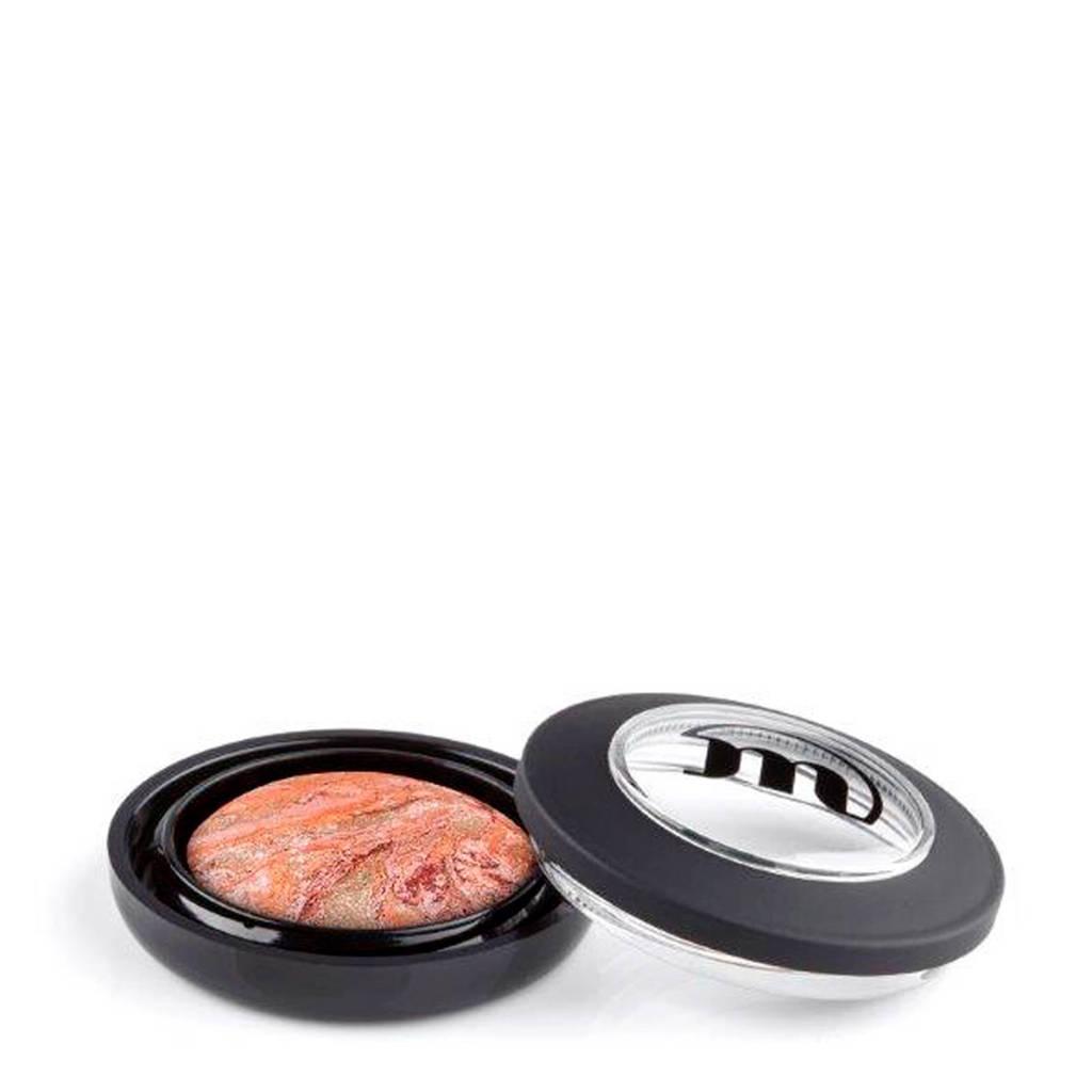 Make-up Studio Moondust oogschaduw - Pink Platinum, PP Pink Platinum