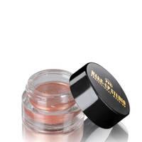 Make-up Studio Durable Eyeshadow Mousse oogschaduw - Be Bronze, BB Be Bronze