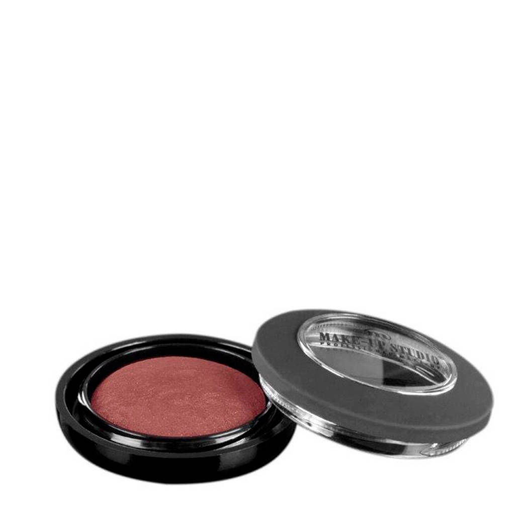 Make-up Studio Blusher Lumière blush - Sweet Pink, SP Sweet Pink