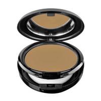 Make-up Studio Face It Cream foundation - Oriëntal Extra, ORE Oriental Extra
