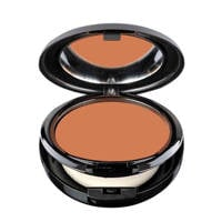 Make-up Studio Face It Cream foundation - Dark Peach Beige, DPB Dark Peach Beige