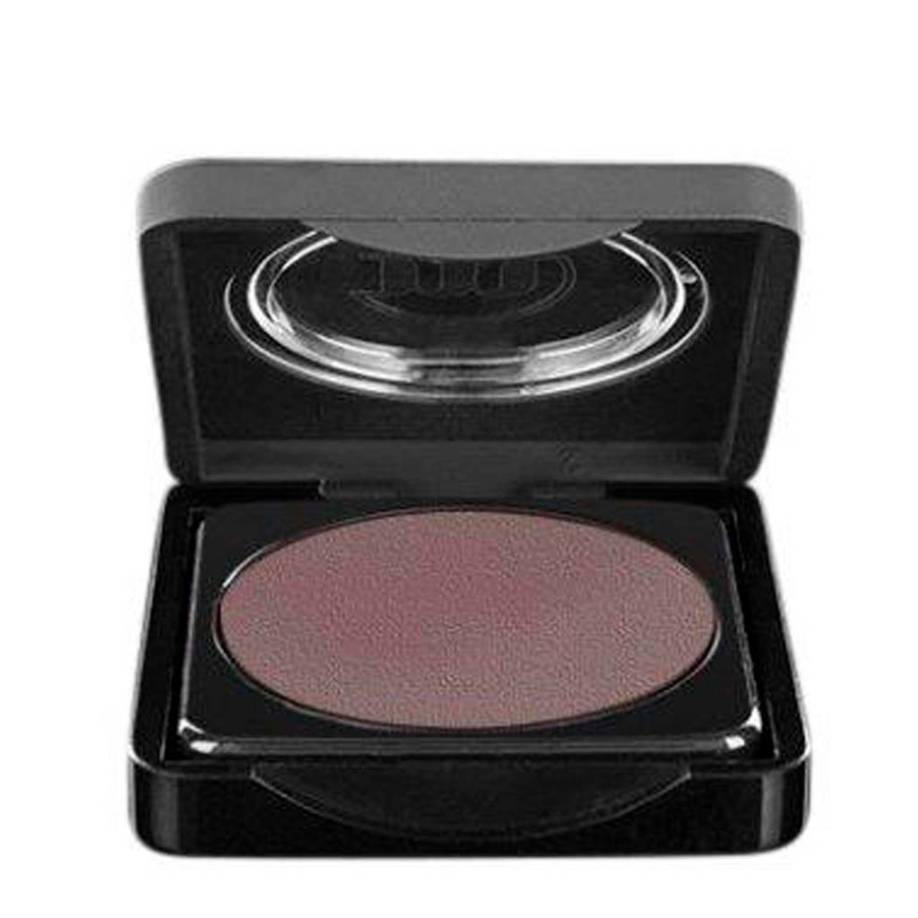 Make-up Studio Superfrost oogschaduw - Dazzling Taupe