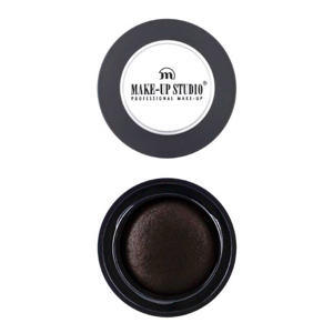 Lumière oogschaduw - Black Onyx
