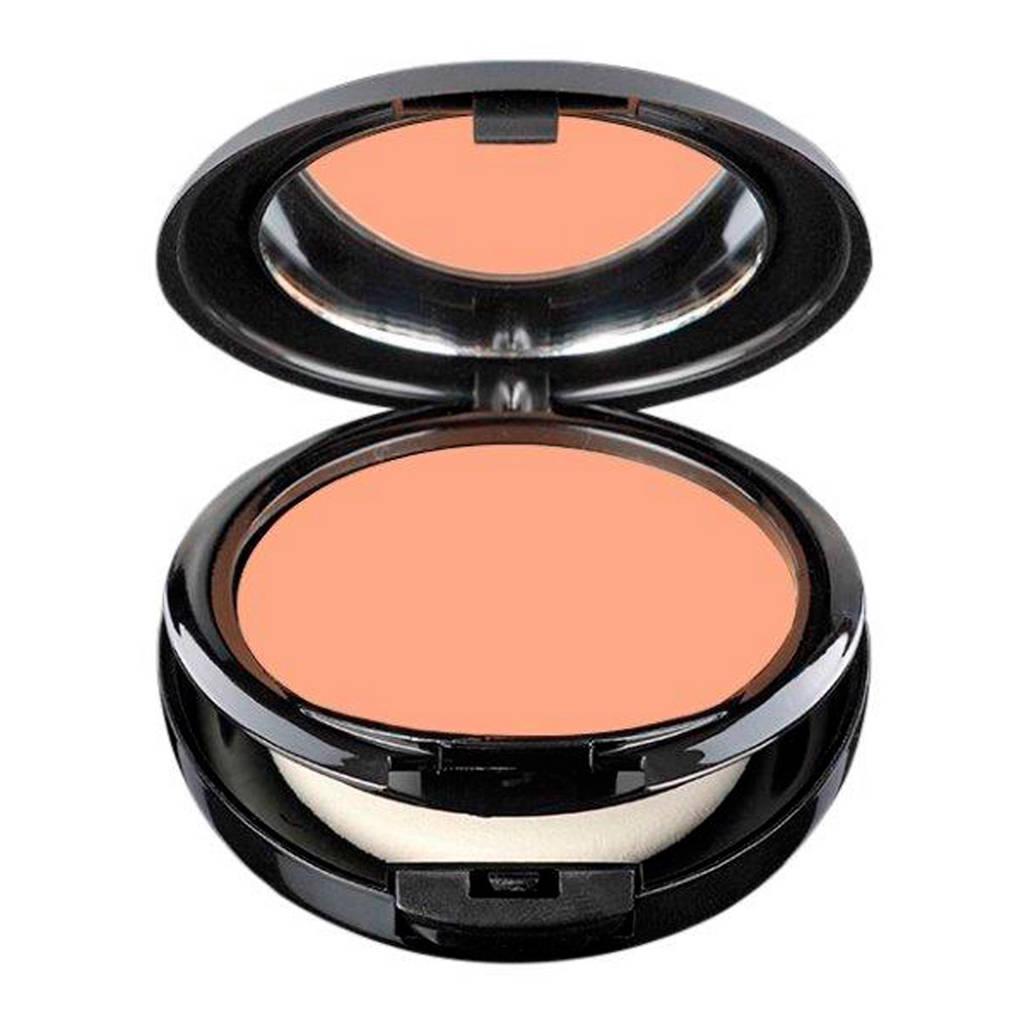 Make-up Studio Face It Cream foundation - Alabaster, A Alabaster