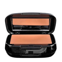 Make-up Studio Compact Earth poeder - M1, 1 Brown