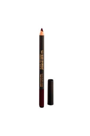 Lip Liner Pencil - Funky