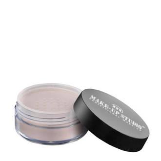 Translucent Extra Fine poeder - Light Beige