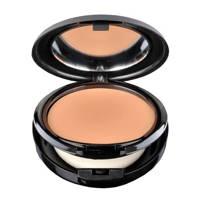 Make-up Studio Light Velvet foundation - Natural Beige, NB Natural Beige