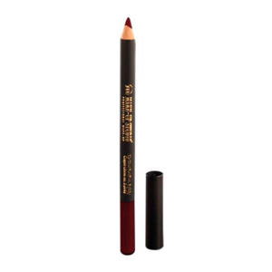 Lip Liner Pencil - Bright pink