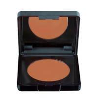 Make-up Studio Lip Primer, Natuurlijk