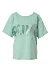 Puma / sport T-shirt