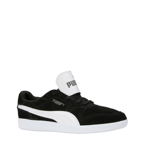 Puma sneakers Icra Trainer SD